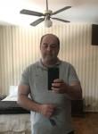 Luiz Henrique, 46  , Vila do Conde