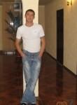 ALEKSANDR, 37, Stavropol