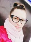 Ekaterina, 27  , Muromtsevo