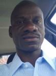 Umar A. Baba, 35  , Jalingo