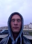 Drug , 27  , Cherkessk