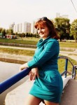 котова нина ни, 51 год, Москва