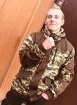 Ivan, 18  , Novoshakhtinsk