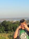 Evgeniy, 32, Chisinau