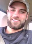 jamesbroon, 23, Harrisburg