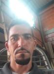 Douglas , 35  , Sao Jose do Rio Preto