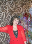 Tatyana, 59  , Uryupinsk
