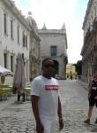 younier, 36  , Havana