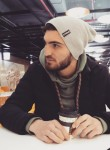 ArturMan, 20, Yerevan