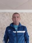 Vadim, 40  , Bataysk