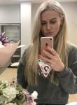 arina, 35  , Mahilyow