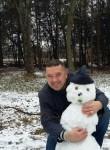 Sergey, 47  , Izmayil