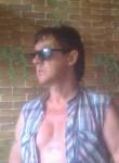 Aleksey, 53, Tashkent