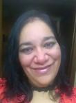 shantel, 44  , Sioux Falls