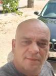 Zoran, 47  , Sibenik