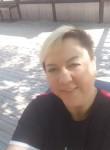 Aliya, 43  , Kazan