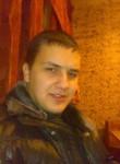 Dmitriy, 29  , Zalari