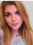 darya, 20, Rostov-na-Donu