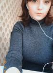 Kseniya, 18  , Poronaysk