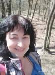 Lyudmila, 63  , Kiev