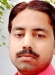 Jafeer, 18  , Shahjahanpur