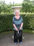 Nelli, 58  , Inta