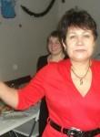 Valentina, 65  , Pushkino