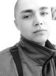 Aleksandr , 22  , Aleysk