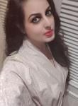 Aakash, 21  , Shahpur (Madhya Pradesh)