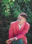 Жанибек, 24 года, Ақтау (Маңғыстау облысы)