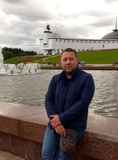 Konstantin, 38, Russia, Obninsk