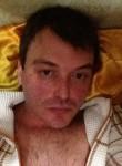 Anatoly, 33  , Krasnodar