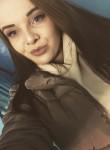 Vika, 19, Krasnodar