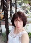Alina, 45, Sevastopol
