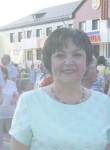 Anna, 58  , Navlya