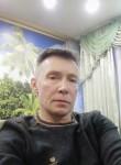 Igor, 52, Nizhniy Novgorod