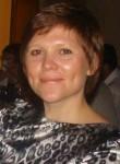 Наталья, 42  , Tolyatti