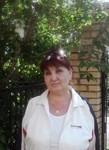 Nazhiya, 69  , Magnitogorsk