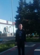 Aleksandr, 46, Russia, Lotoshino