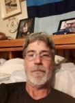 Dave, 54, Ottawa