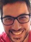 Onur, 41  , Palaio Faliro