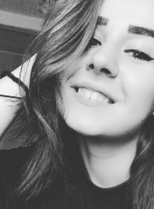 Tatyana, 21, Ukraine, Korostyshiv