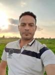 شحاته محمد علي, 40  , Tahta