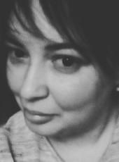 Эля, 32, Россия, Сочи