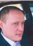 Ignat, 35  , Kryvyi Rih