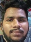 Ajith Kumar, 21  , Singapore