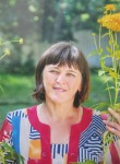 Альфия, 51  , Kushnarenkovo