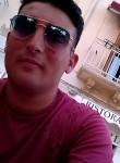 Ignazio, 18  , Palermo