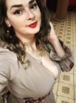 Khelen, 23  , Rokytne