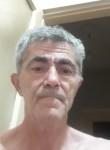 Γιαννης, 54  , Athens